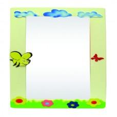 Arı Boy Aynası