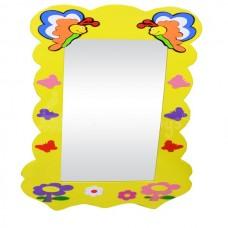 Kelebek Boy Aynası