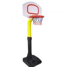 Süper Basket Potası