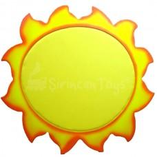 Güneş Pano
