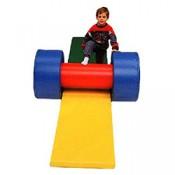Jimnastik ve Spor Malzemeleri